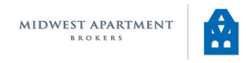 Midwest Apartment Brokers
